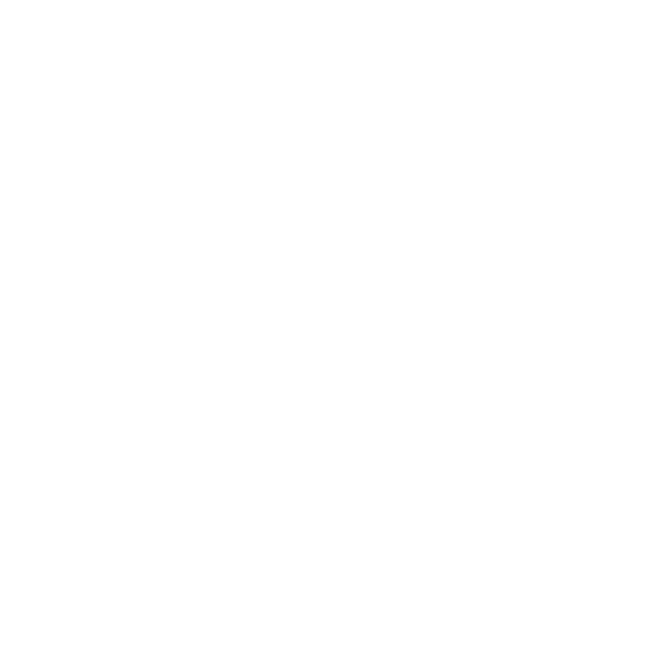 Sagebrush Church